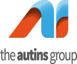 Autins Group